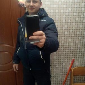 Макс, 36 лет, Череповец