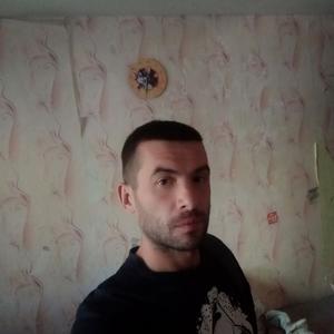 Денис, 37 лет, Самара