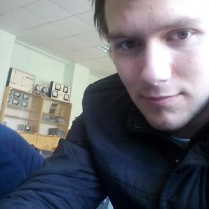 Денис, 24 года, Клинцы