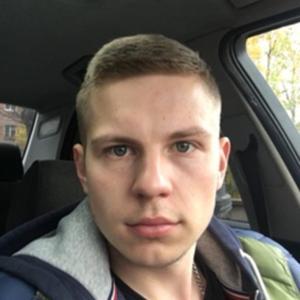 Ян, 29 лет, Смоленск
