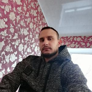 Александр, 28 лет, Усть-Лабинск