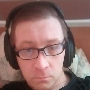 Константин, 38 лет, Псков