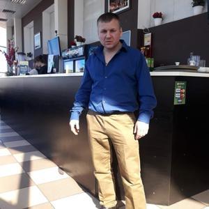 Олег, 42 года, Алатырь