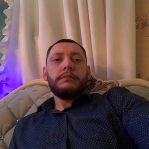 Константин, 34 года, Сургут
