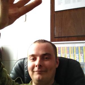 Павел, 27 лет, Кандалакша