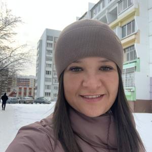 Динара, 29 лет, Набережные Челны