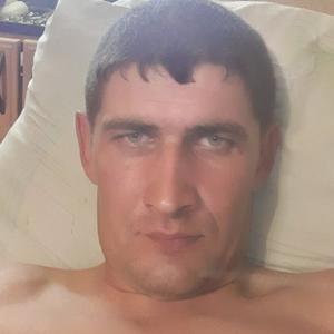 Юра, 30 лет, Новоуральск