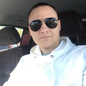 Максим, 31 год, Череповец