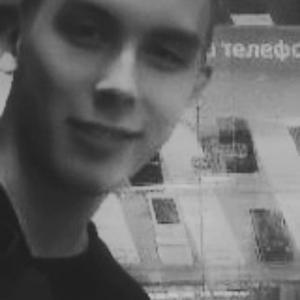 Сергей, 31 год, Волхов