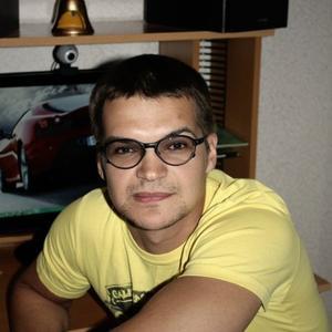 Сергей, 34 года, Питкяранта