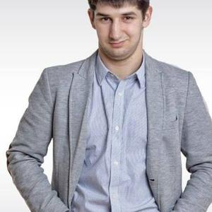 Егор, 31 год, Дивногорск