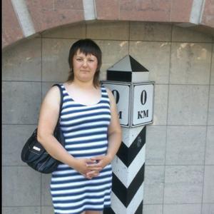 Ольга, 31 год, Видное