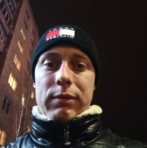 Ivan, 38 лет, Солнечногорск