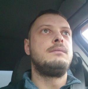 Павел, 33 года, Солнечногорск