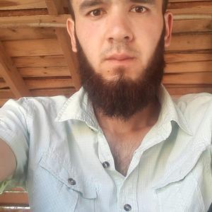 Ислом, 22 года, Тверь