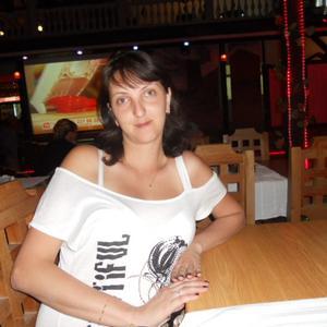 Марина, 35 лет, Михайловск