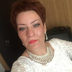 Ирина, 38 лет, Бузулук