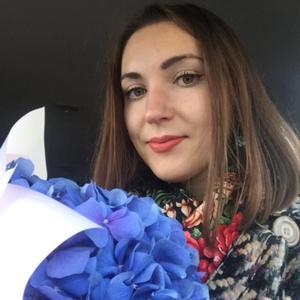Ирина, 32 года, Петропавловск-Камчатский