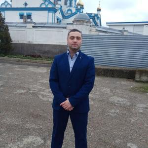 Сергей, 34 года, Пушкино