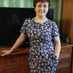 Людмила, 43 года, Наро-Фоминск