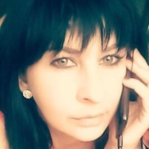 Светлана Гришечкина, 30 лет, Воронеж