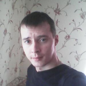 Александр Иванов, 31 год, Улан-Удэ