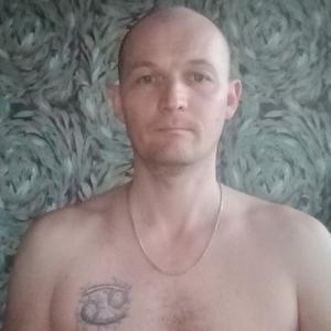 Андрей, 41 год, Ангарск