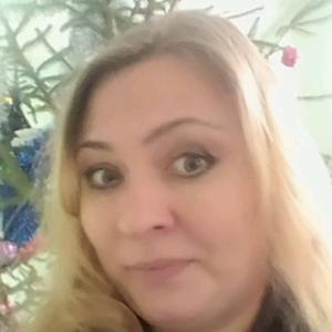 Elena, 40 лет, Печоры