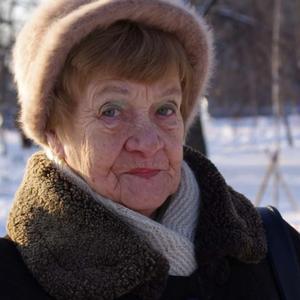 Лина, 62 года, Воронеж