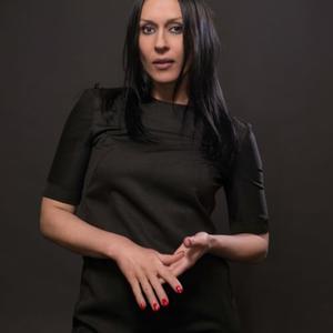 Таня, 30 лет, Нижний Тагил
