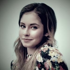 Лилия, 28 лет, Чита