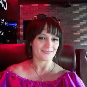Наталья, 39 лет, Льгов