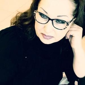 Людмила Ясинская, 61 год, Орел