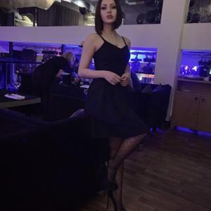 Evgenia, 33 года, Ростов-на-Дону