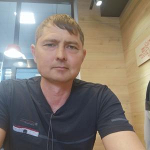 Спартак, 38 лет, Санкт-Петербург
