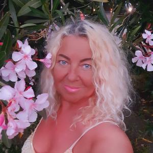 Ирина, 59 лет, Санкт-Петербург