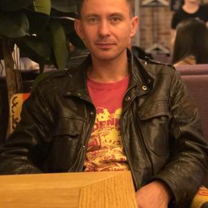 Сергей, 31 год, Котовск
