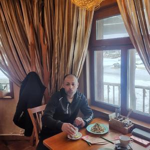 Азиз, 34 года, Владивосток