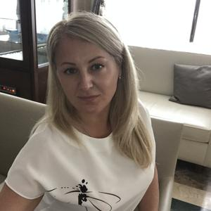 Iriska, 42 года, Реутов