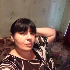 Оксана, 44 года, Щигры