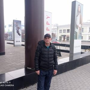 Андрей, 43 года, Екатеринбург