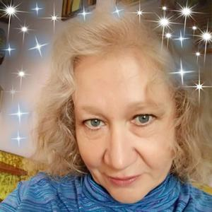 Маргарита, 61 год, Иркутск