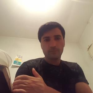 Фарходжон, 32 года, Березники