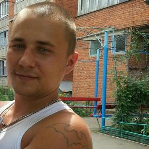 Тони, 33 года, Ставрополь