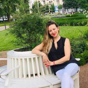 Ledi Ledi, 38 лет, Москва