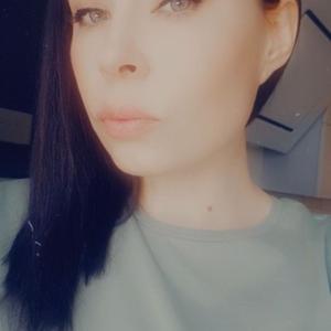Ксолоитцкуинтли, 31 год, Волгоград
