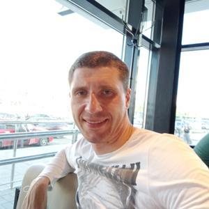 Александр, 30 лет, Каменск-Уральский