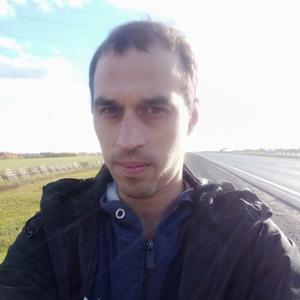 Вадим, 33 года, Нижний Новгород