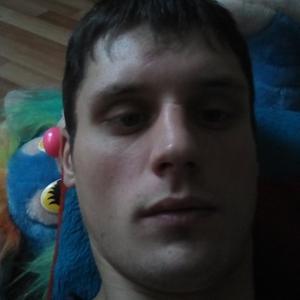 Николай, 31 год, Данков