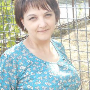 Наталья, 39 лет, Тольятти